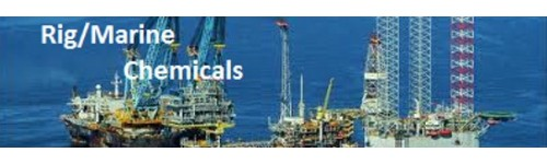 Rig/Marine Chemical