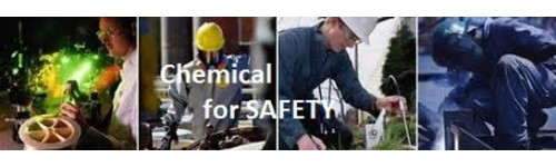 Safety Chemical