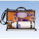 Oxygen Portable PLUS Resuscitation Unit (5 Litre)