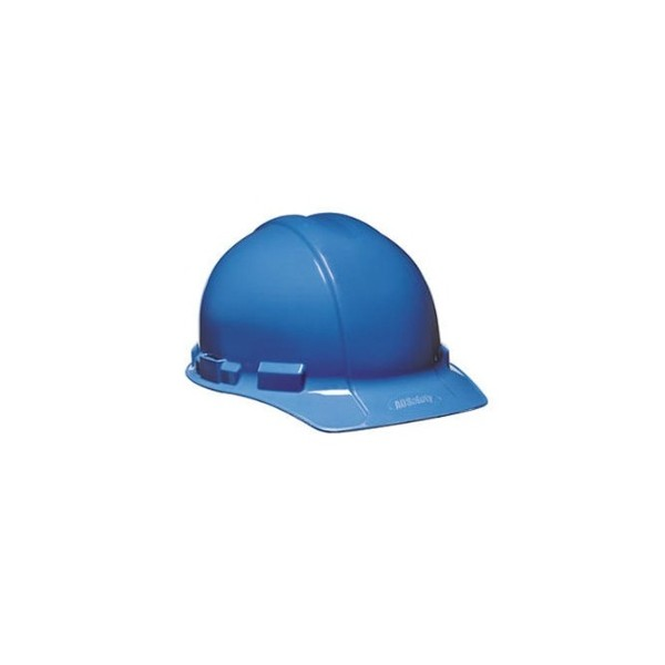 hard comfort hat make more step comforter comfortable how to a easiest