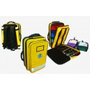 Fire Rescue Kit / Bag