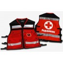 Emergency Vest (Rompi Safety)