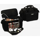 Multipurpose First Responder Kit/Bag (First Aid)