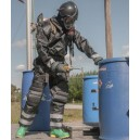 Trellchem ACT (CBRN Suits)