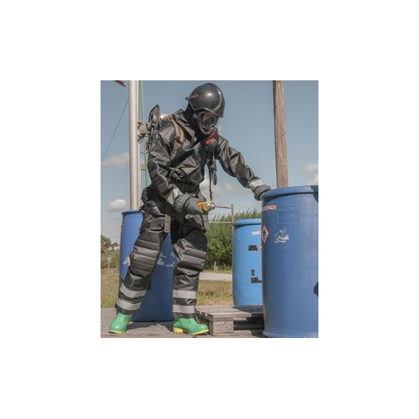 Indonesia Supply - Sell/Jual ANSELL Trellchem ACT (Military CBRN