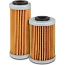 Oil Filter Cleaning Chemical 112FC(B) (30Ltr/Jer)