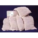 Absorbent Pillow Enretech (3 Pcs /Box)