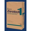 Enretech-I Site Remediation (10Kg /Bag)