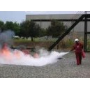 Fire Extinguisher Liquid Foam ARMI 106EF