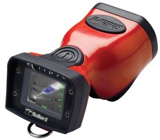 Bullard Eclipse Thermal Imaging Camera