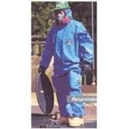 tychem responder coverall rs127t